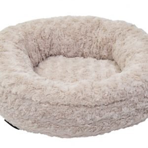 Jack and Vanilla Softy Mand Rozet Beige XS